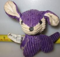 CAGNOLINO - Cuddly Toys