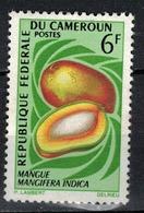 CAMEROUN       N°  YVERT       446   NEUF AVEC CHARNIERES        ( Char 04/A ) - Cameroon (1960-...)