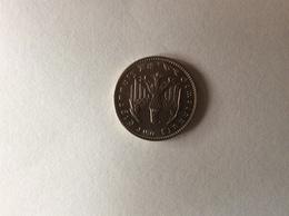 Monnaie Allemande. - 1 Reichspfennig