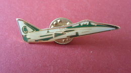 PINS  AVION   ****       A   SAISIR ***** - Luftfahrt
