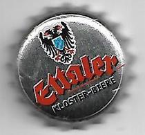 TAP371 - TAPPO CORONA - ETTALER - Birra