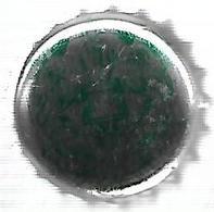 TAP375 - TAPPO CORONA - - Birra