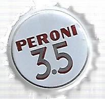 TAP374 - TAPPO CORONA -PERONI 3.5 - Birra