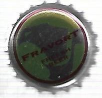 TAP381 - TAPPO CORONA - FRAVORT - Birra