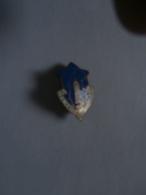 Epingle/Borstspeld : Les Amis De Lourdes (3 X 2 Cm) - Pins
