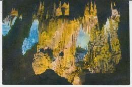 Guilin Kweilin Uncirculated Postcard (ask For Verso/demander Le Verso) - China