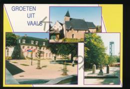 Vaals [KSACY 100 - Niederlande