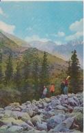 Kyrgyzstan Verso - Kyrgyzstan