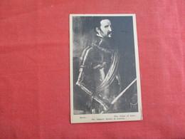 Antonio MORO, *Third Duke Of Alba*    Ref 3039 - Paintings