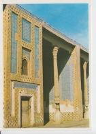 Khiva Xorazm Uncirculated Postcard (ask For Verso / Demander Le Verso) - Uzbekistan