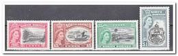 Noord Borneo 1956, Postfris MNH, 75th Anniversary Of The Founding Of The North Borneo Company - Malaysia (1964-...)