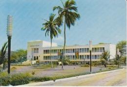 Togo Lome Uncirculated Postcard (ask For Verso / Demander Le Verso) - Togo