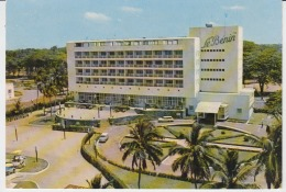 Lome Uncirculated Postcard (ask For Verso / Demander Le Verso) - Togo