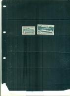 CAMEROUN TOURISME 65 2 VAL NEUFS A PARTIR DE 0.50 EUROS - Cameroon (1960-...)