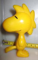 WOODSTOCK - Snoopy