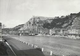 DINANT Collégiale Et Citadelle  CPSM TBE - Dinant