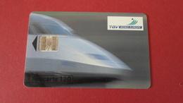 TELECARTES  TRAIN TGV NORD EUROPE + 2 AUTRES OFFERTES    *****  RARE    A  SAISIR   ****** - Télécartes