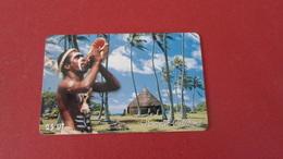 TELECARTE NOUVELLE CALEDONIE   25 UT 50000 EX  *****  RARE      A  SAISIR   ****** - New Caledonia