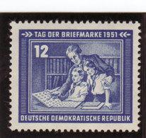 DDR, Nr. 295** - [6] Oost-Duitsland