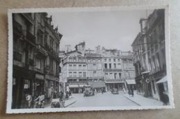 VERDUN - La Rue Beaurepaire ( 55 Meuse ) - Verdun