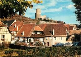 CPSM Kaysersberg                                            L2659 - Kaysersberg