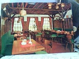 """GERMANY DEUTSCHLAND Frankfurt A. Main WEINHAUS """"SCHWARZER STERN"""" INHABER BIRKELBACH&Co VB1983 GU3104 - Frankfurt A. Main"""