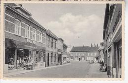 Kerkstraat - Lommel
