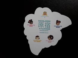 """HARAJUKU   LOVERS    """" Sunshine Cuties  !! - Modern (from 1961)"""