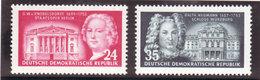 DDR, Nr. 382/83** - [6] República Democrática