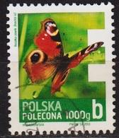 2013: Polen Mi.Nr. 4639 Gest. (d404) / Pologne Y&T No. 4332 Obl. - Gebraucht