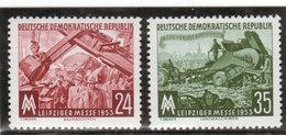 DDR, Nr. 380/81** - [6] República Democrática
