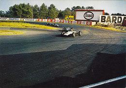 °°°   LE MANS . CIRCUIT BUGATTI    °°°       ////   REF AOUT 18 / N° 7111 - Le Mans