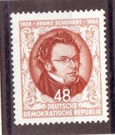 DDR, Nr. 404** - [6] República Democrática