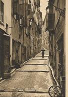 NICE Rue Sainte Claire - Nice