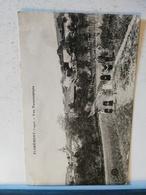 FLOREMONT - VUE PANORAMIQUE - France