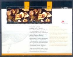 K78- Portugal EUROPA. - Europa-CEPT