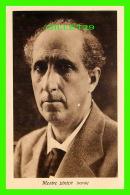 BACELONA, SPAIN - ALEXANDRE DE CABANYES I MARGUES 1877-1972 -  CLIXÉ JOAN ARTIGUES - - Barcelona