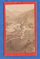 Photo Ancienne CDV Vers 1870 1880 - St. Jodok Am Brenner / TIROL Austria - Photographe Ant. GRATL , Innsbruck - Alte (vor 1900)