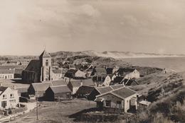 [401] ZOUTELANDE On The Isle Of Walcheren.- Unwrited. Non écrite. No Escrita. Non Scritta. Nicht Geschrieben. - Zoutelande