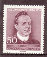DDR, Nr. 535** - DDR