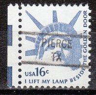 USA Precancel Vorausentwertung Preo, Locals Texas, Pirce 841 - Vereinigte Staaten