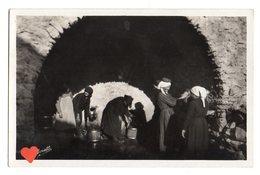 22955-LE-20-2B-Femmes Corses à La Fontaine---------animée - Zonder Classificatie