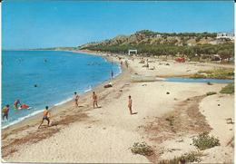 Greece - Moudania - Grèce