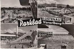 Lustenau Ak131245 - Lustenau