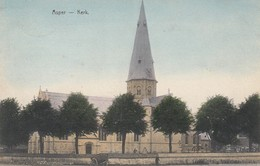 5 Kaarten Van Asper - Gavere