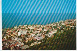 Alger Bologhine Uncirculated Postcard (ask For Verso / Demander Le Verso) - Algeria