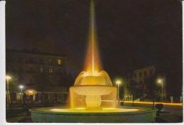 Tiaret Uncirculated Postcard (ask For Verso / Demander Le Verso) - Algeria