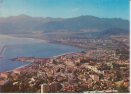 Bedjaia Uncirculated Postcard (ask For Verso / Demander Le Verso) - Algeria