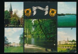 Wijhe [KSACY 0.465 - Niederlande