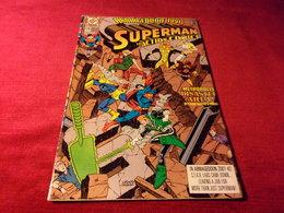 SUPERMAN IN ACTION COMICS  No  670 OCT 1991 - DC